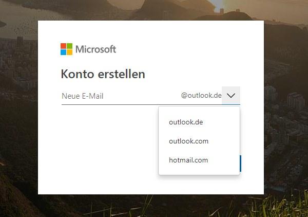 eine-domain-auswählen