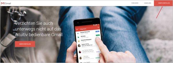 erstellen-eines-gmail-kontos