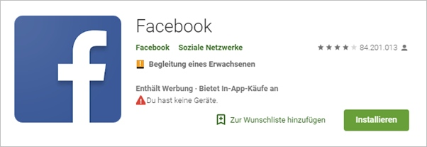 facebook-lite-play-store-app