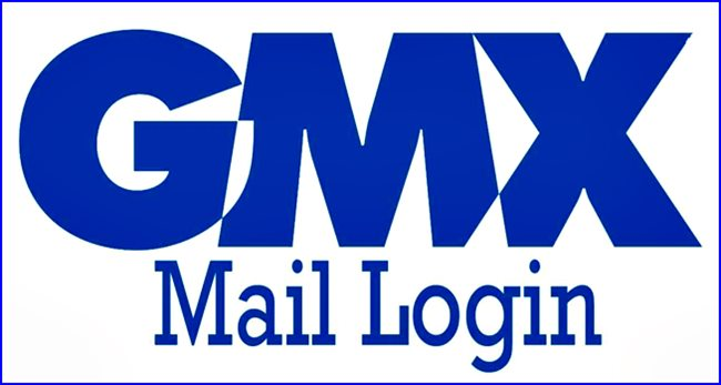 gmx-mail-login
