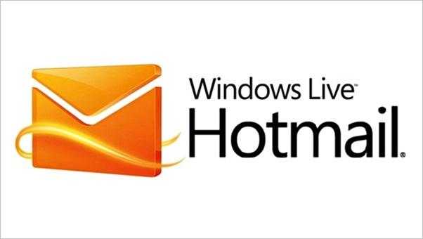 anmeldung-bei-hotmail