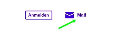mein-yahoo-mail-konto
