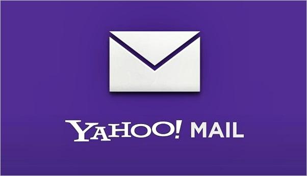 mein-yahoo-postfach