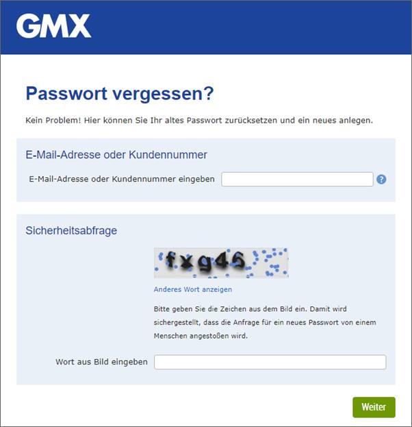 passwort-wiederherstellen-gmx-mail