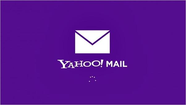 yahoo.mail