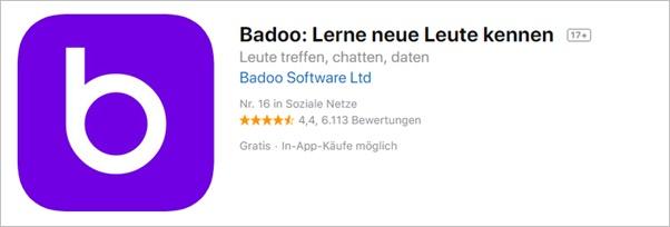 badoo-fur-ios