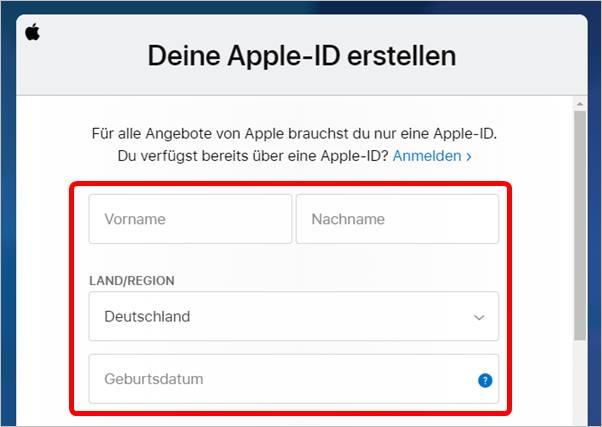 deine-apple-id-erstellen-icloud