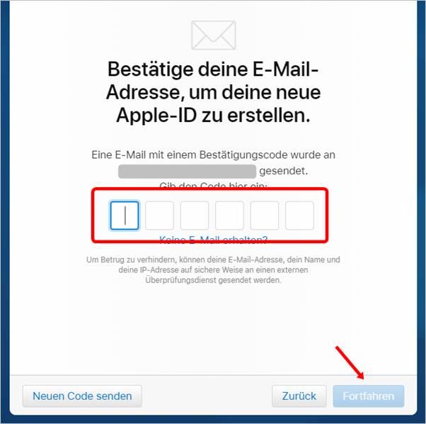 neue-apple-id-zu-erstellen-icloud