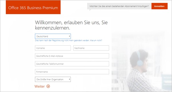 office-365-business-premium