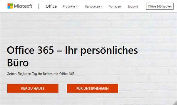 office-365-zu-hause-unternehmen