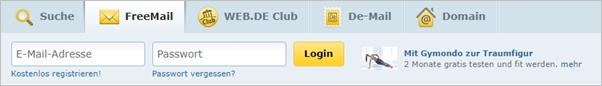 web-de-login-freemail