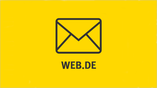 web-de