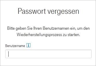 telekom-passwort-vergessen