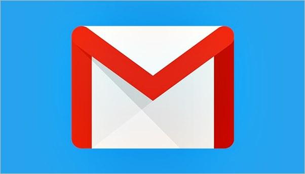 gmail-einloggen