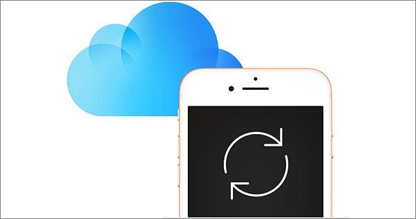 apple-icloud-login