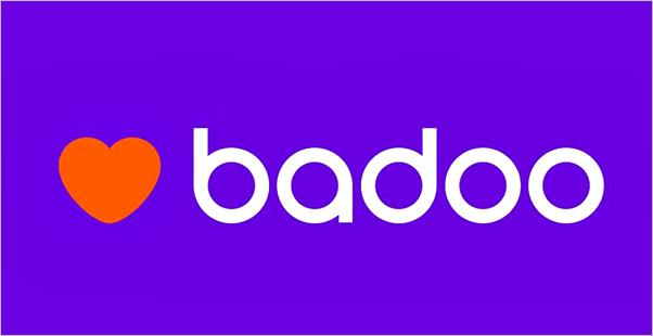 badoo-login-deutsch