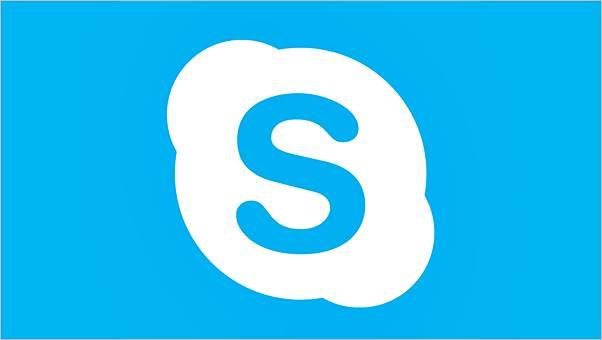 einloggen-bei-skype