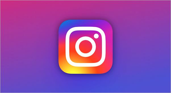 login-instagram