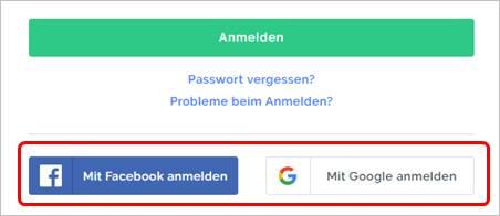 prezi-login-facebook-google