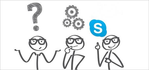 schwierigkeiten-in-skype-einzusteigen