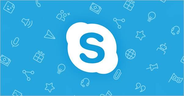 skype-anmelden