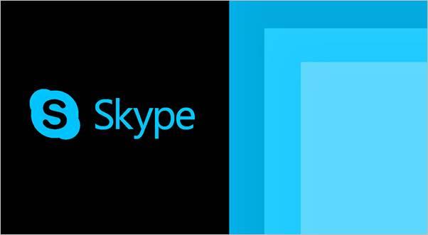 skype-app-mobile