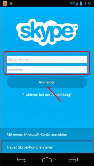 skype-login