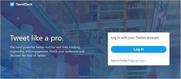 tweetdeck-login