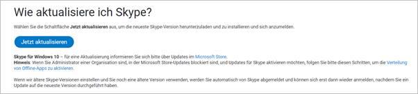 wie-aktualisiere-ich-skype