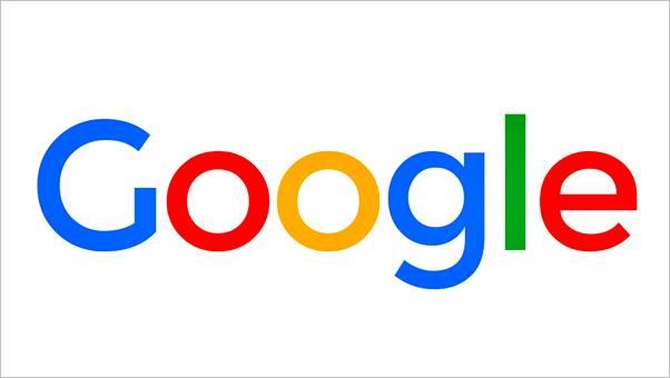 anmelden-google