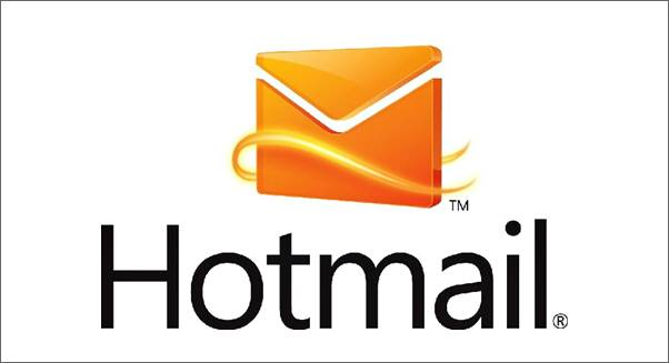 hotmail-anmelden