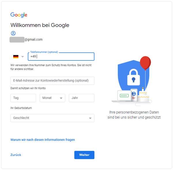 willkommen-bei-google