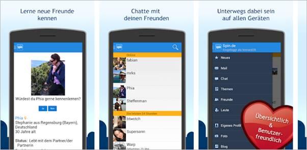 spin.de-für-android-herunterladen