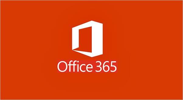 office-365-anmelden-de